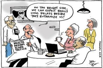 health cartoon.jpeg